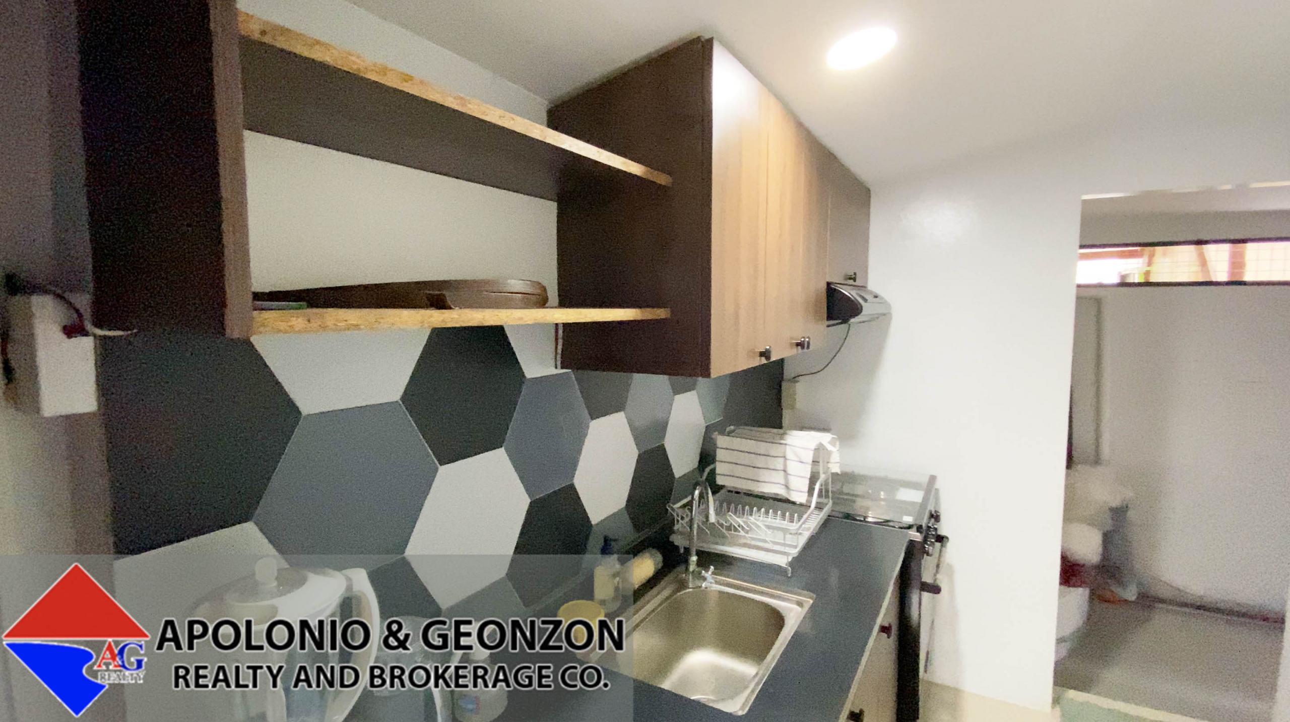 bungalow-house-for-sale-davao-city-dirty-kitchen