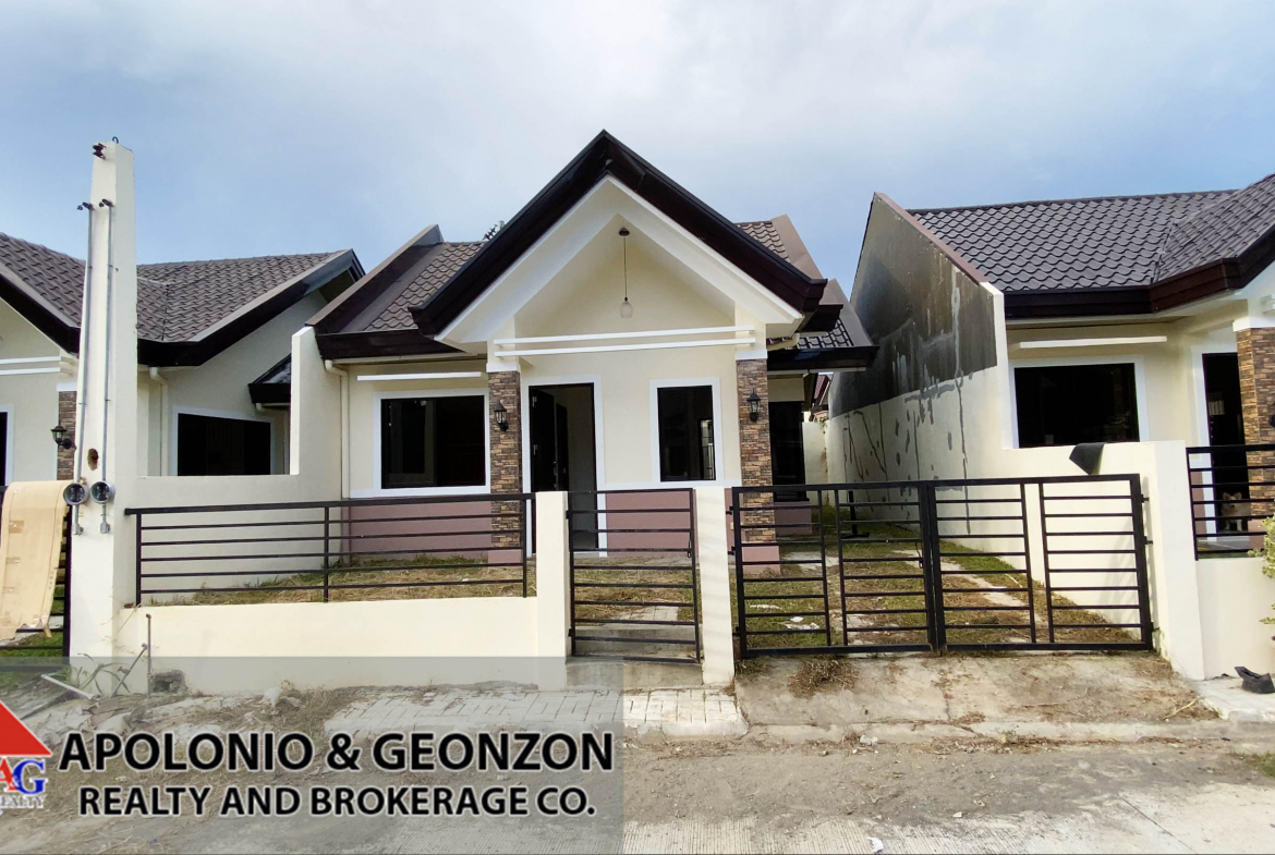 bungalow-house-for-sale-davao-granville-mark