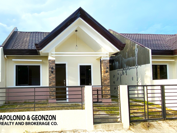bungalow-house-for-sale-granville-davao-mark-model