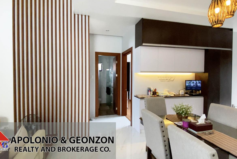 modern-tropical-bungalow-house-design