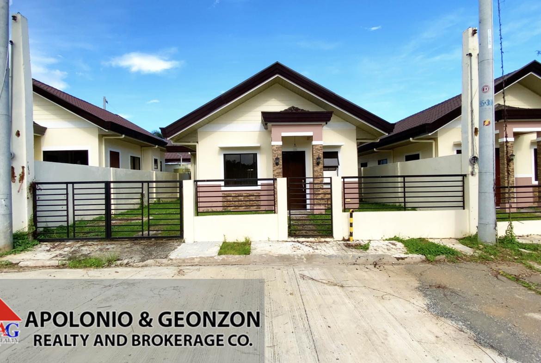 cataluna-pequeno-house-for-sale-davao-city