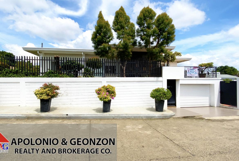 catalunan-grande-house-for-sale