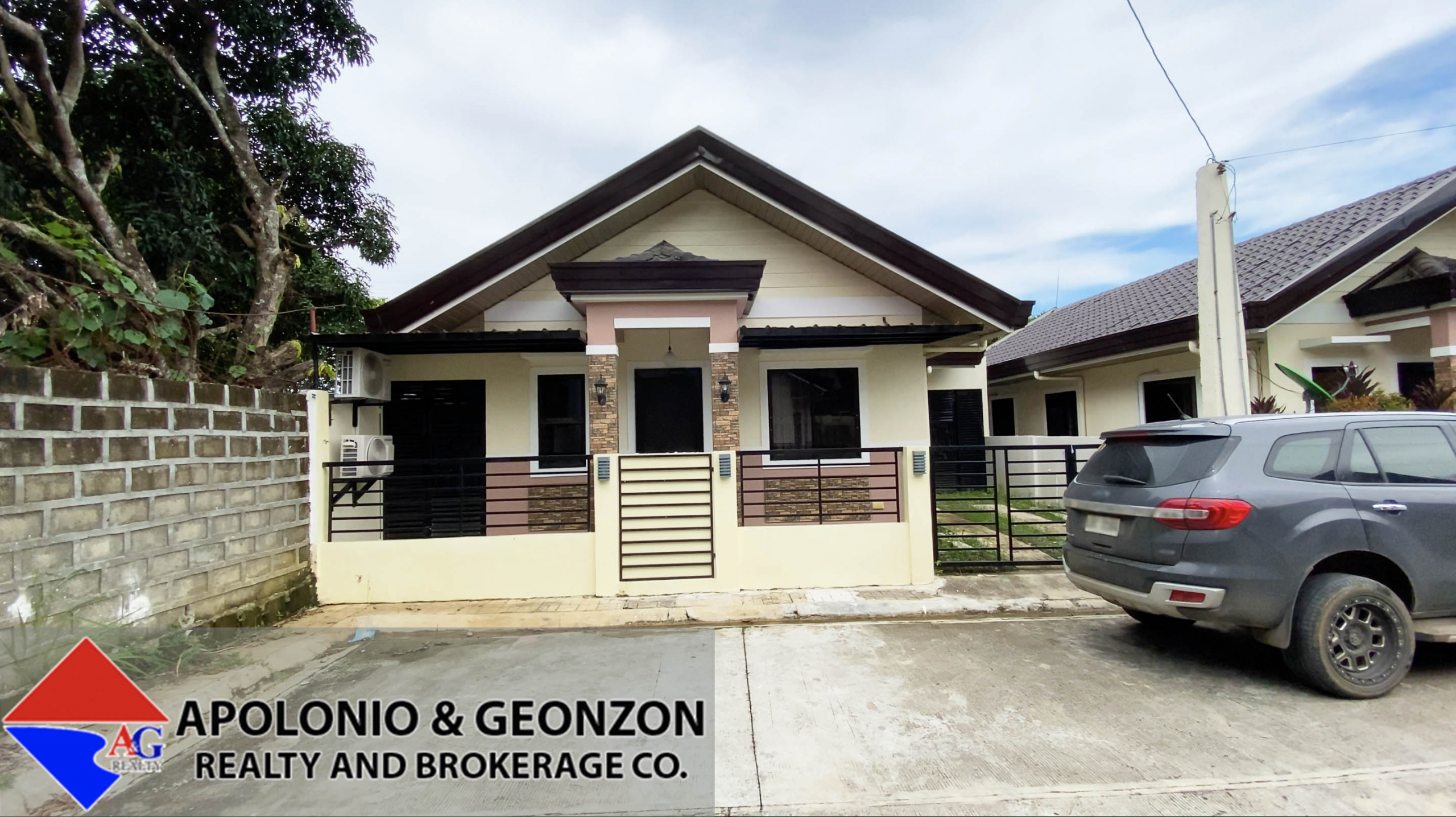furnished-bungalow-house-for-sale-davao-city