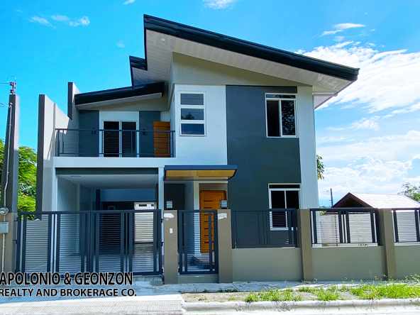 2-storey-house-and-lot-for-sale-davao-city