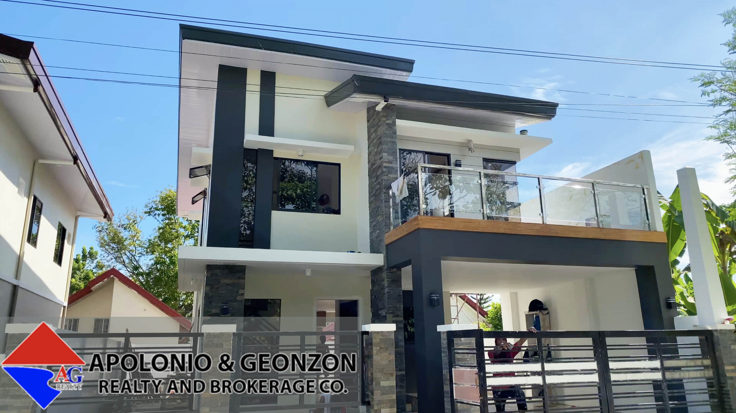 2-storey-house-and-lot-for-sale-orange-grove-davao-city-front
