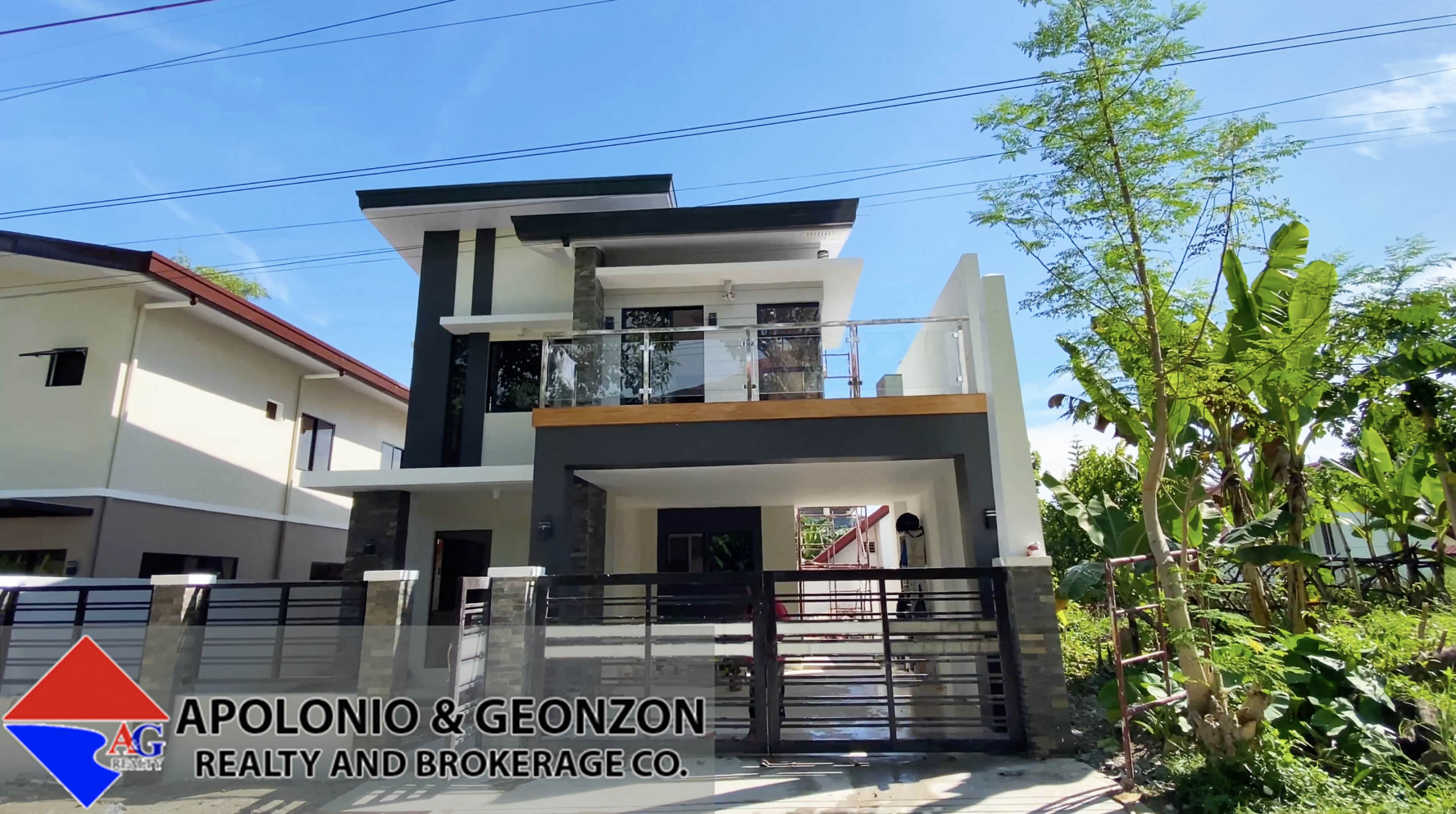 2-storey-house-and-lot-for-sale-orange-grove-davao-city