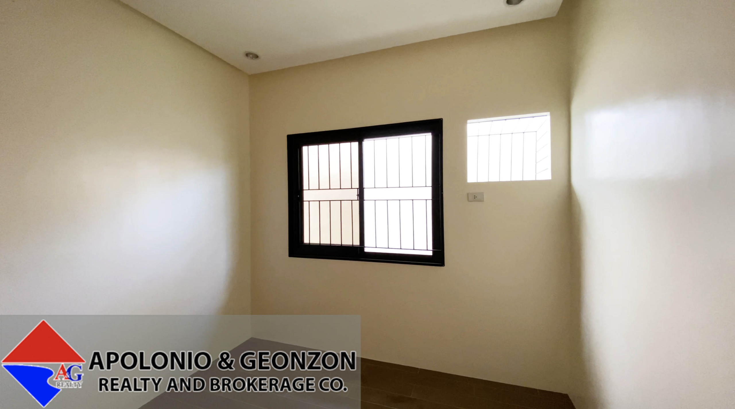 3-bedrooms-bungalow-house-for-sale-davao-city