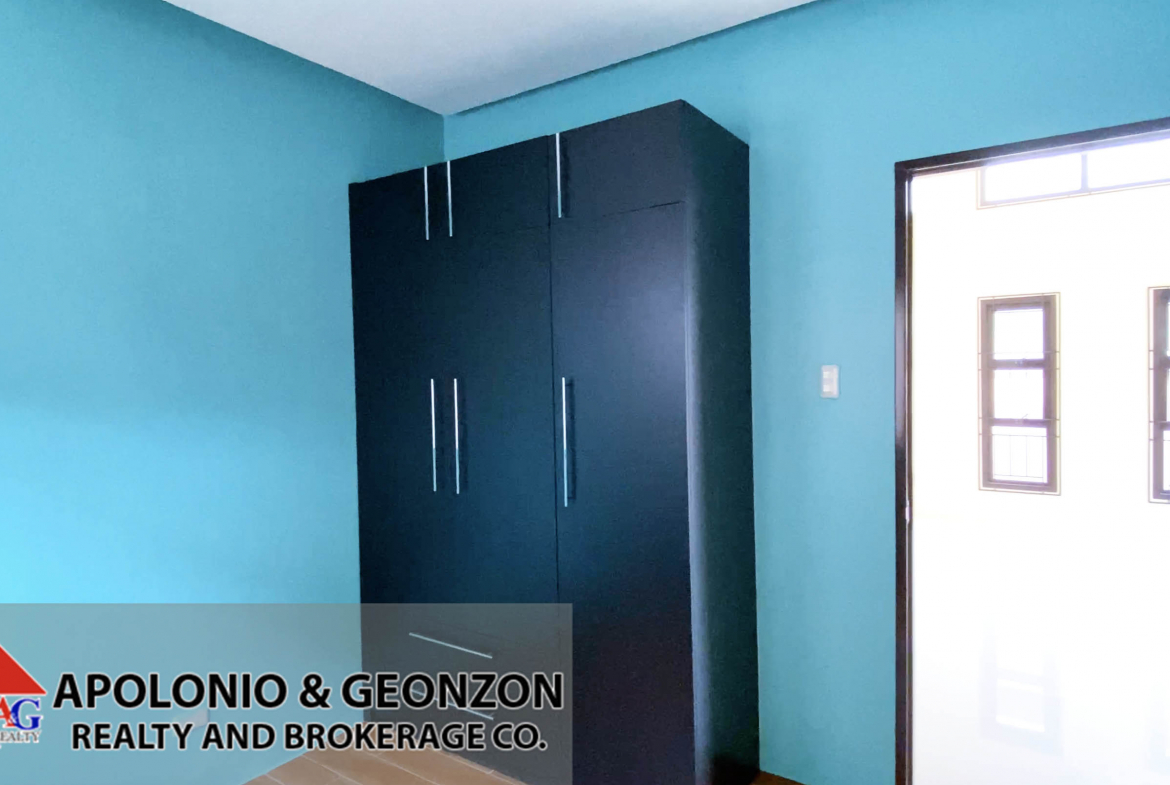 bungalow-house-for-sale-davao-city
