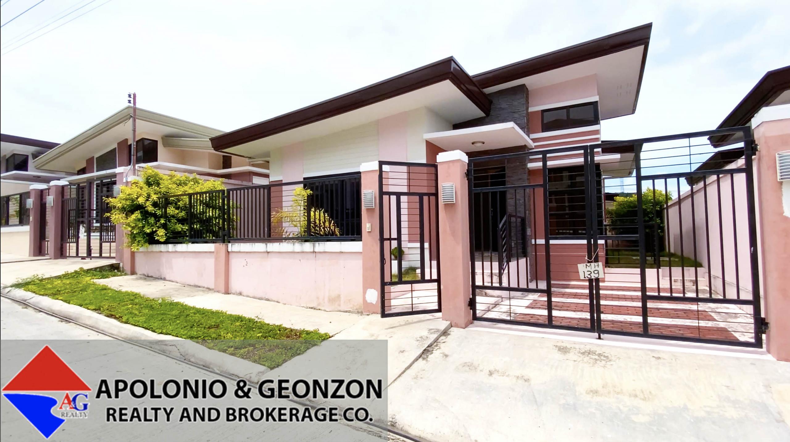 bungalow-house-davao-city
